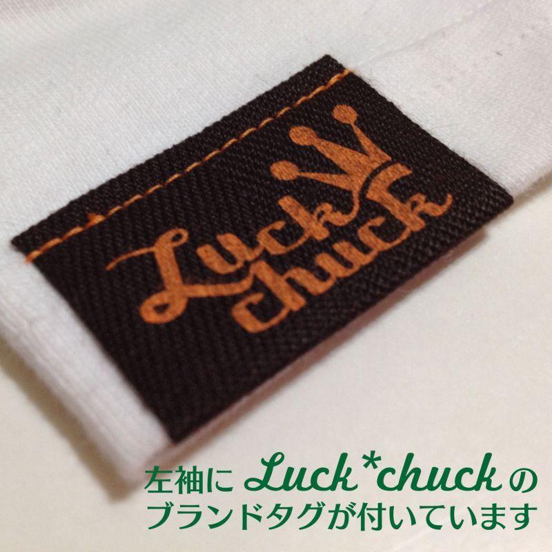 画像4: はらぺこあおむし【COLORFUL】:Tシャツ単品