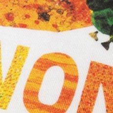 画像3: はらぺこあおむし|名前入りTシャツ|FRUIT:フルーツ|オレンジ (3)