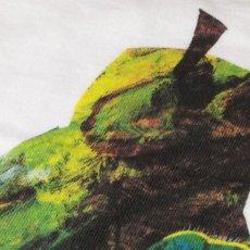 画像3: はらぺこあおむし|名前入りTシャツ|FRUIT:フルーツ|なし (3)