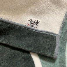 画像5: ウルトラマン|名前入り今治製バスタオル|ultra OYAKO:ウルトラ親子|グレー (5)