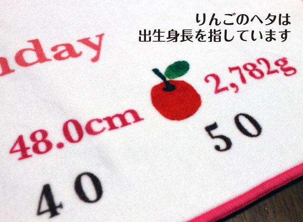画像4: くまのがっこう【JK-CLOCK】ピンク:バスタオル単品